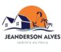 Jeanderson Imóveis na Praia